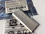 Dyson Replacement Remote Control 965824-07for Model AM11 Pure Cool Purifiers