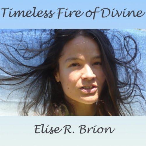 Elise R. Brion