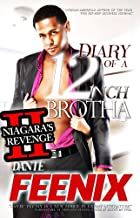 Diary Of A 12 Inch Brotha! 2 (Thriller) (Dairy Of A12 Inch Brotha Saga Book 1)