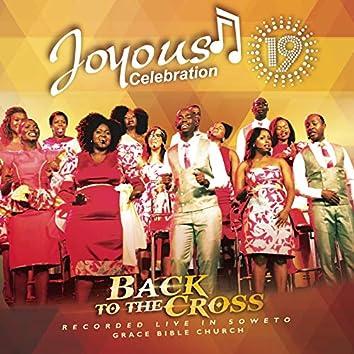 Joyous Celebration, Vol. 19 (Back to the Cross)