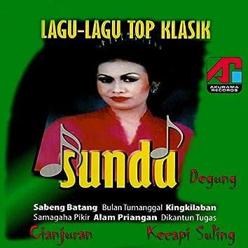 Sabeng Batan