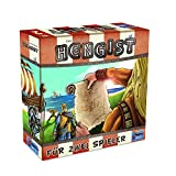 Lookout Games 22160079–Hengist Parte