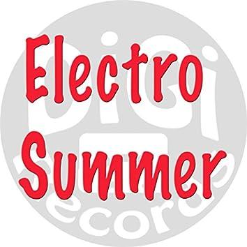 Electro Summer (4 Electro)