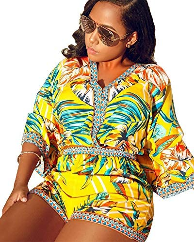 African 2 piece outfits _image2