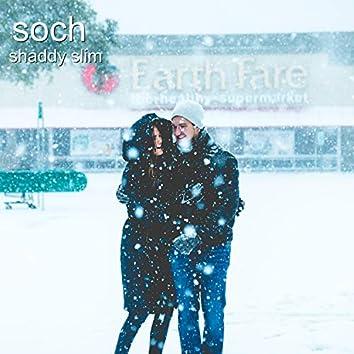 Soch (Radio Edit)