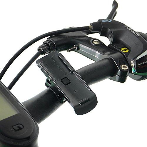 Origlam portátil bicicleta/bicicleta Motor