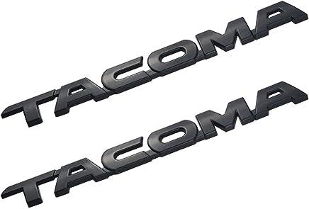 ROADFAR License Plate Frame Chrome Screw Caps Aluminum Tag Holders 4 Holes kit,1pcs Car Licenses Plate Covers Holders,Black Protect Front Back License Plates US Vehicles 123976-5231-1116141681