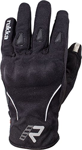 Rukka Airium Handschuhe 9