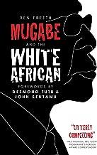 Mugabe and the White African: Dostoyev