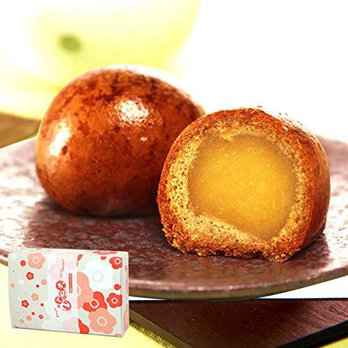 誕生日 の プレゼント 人気商品 おいもや まんじゅう お菓子 食べ物 お祝いギフト ギフトセット かりんとう饅頭 8個入