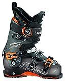 Dalbello Panterra 100 - Herren Skischuh Ski Stiefel - DPA100M4.Bao