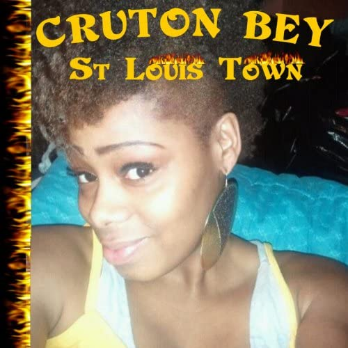 Cruton Bey
