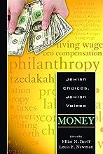 Jewish Choices, Jewish Voices: Money
