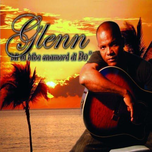 Glenn Silvanie