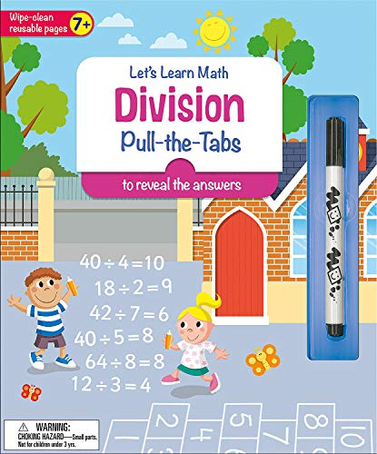 Division (I Can Do It!)