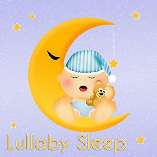 Sleep Baby Sleep, Bedtime Baby & Baby Lullaby