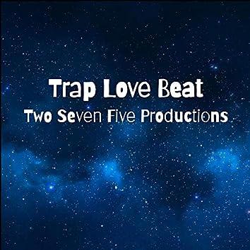 Trap Love Beat