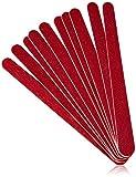 3 Claveles 12319 - Paquetes de 10 Limas, Corindón de 11 cm