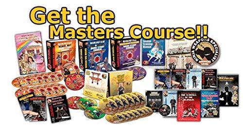 Best ninja dvd training course on the market 2020
