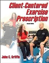 Client-Centered Exercise Prescription - 2nd Edition