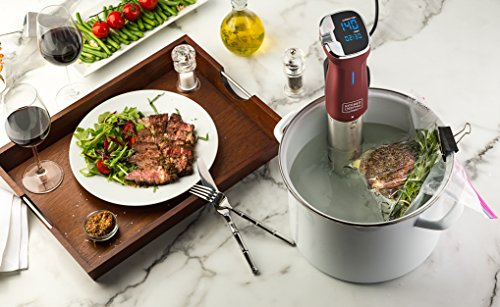 best cooker for sous vide