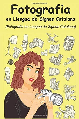 Fotografia en Llengua de Signes Catalana