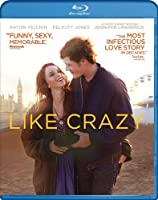Like Crazy [Blu-ray]