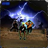 La bolsa (feat. Icy chubo & Patrick Pine)