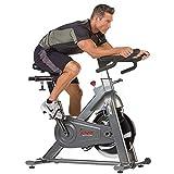 Sunny Health & Fitness SF-B1516 Cycling Bike