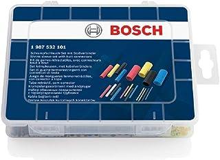 Bosch 1987532101 Shrinkable Tube