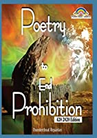 Poetry To End Prohibition: Thundercloud Repairian (Love and Lust in Nimbin)