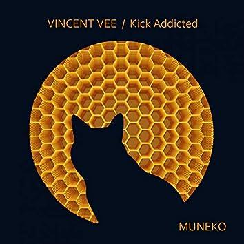 Kick Addicted