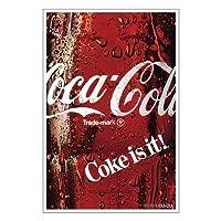 コカ・コーラ ポストカード NPC11