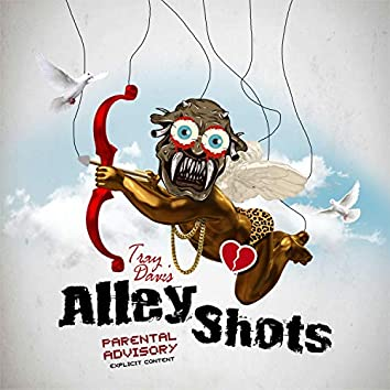 Alley Shots