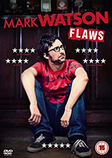 Mark Watson - Flaws