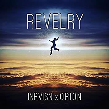 Revelry (feat. Orion)