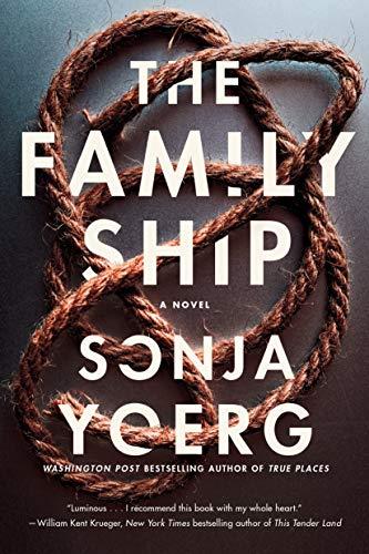 The Family Ship: A Novel