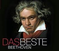 Das Beste: Beethoven