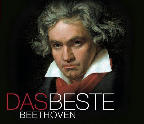 Beethoven - Das Beste