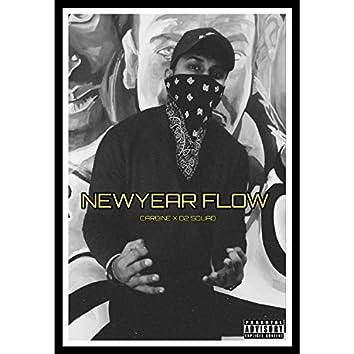 Newyear Flow