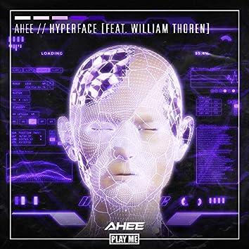 Hyperface (feat. William Thoren)