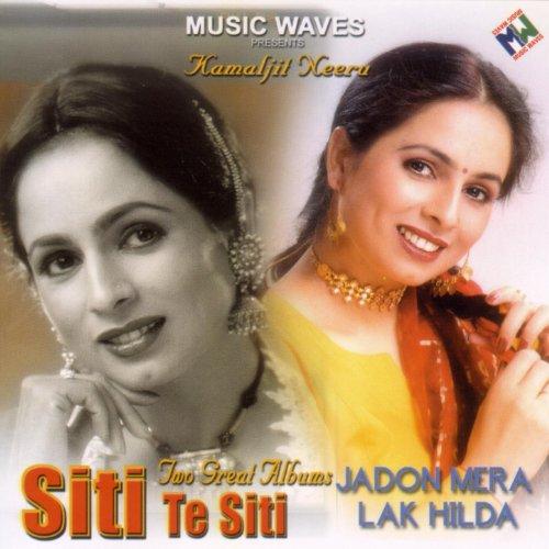 Siti Te Siti / Jadon Mera Lak Hilda
