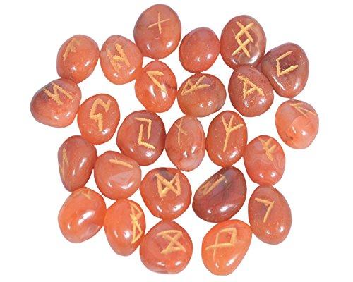 Achat, Achat Karneol, Roter Achat, Trommelstein, Handschmeichler, 55 bis 65mm, 70 bis 100Gramm