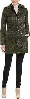 barbour jacket size conversion