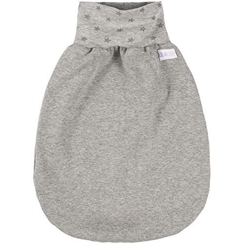 Lilakind - Saco de dormir para bebé
