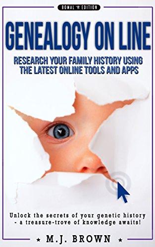 dna test find your ancestors migliore guida acquisto