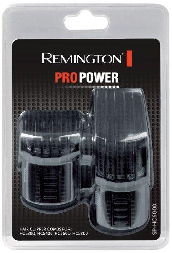 Remington SP-HC6000 Zubehör
