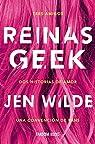 Reinas geek par Wilde
