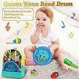 Zoom IMG-1 jojoin strumenti musicali bambini 24
