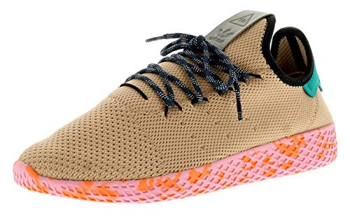 adidas Pharrel Williams HU (37 1/3)